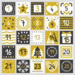 cropped-Advent-Calendar-Printable.jpg